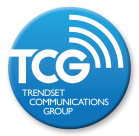 Trendset Communications Group